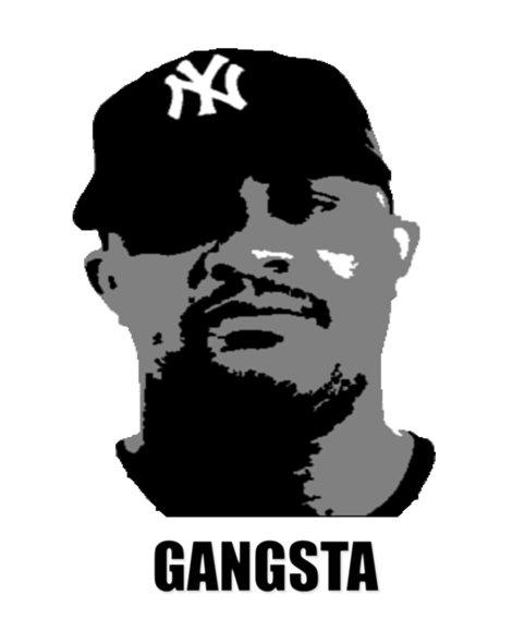 CC_Gangsta.jpg